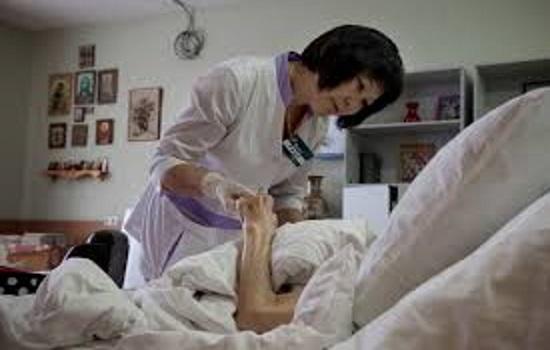 taschen ambulanten pflegedienst